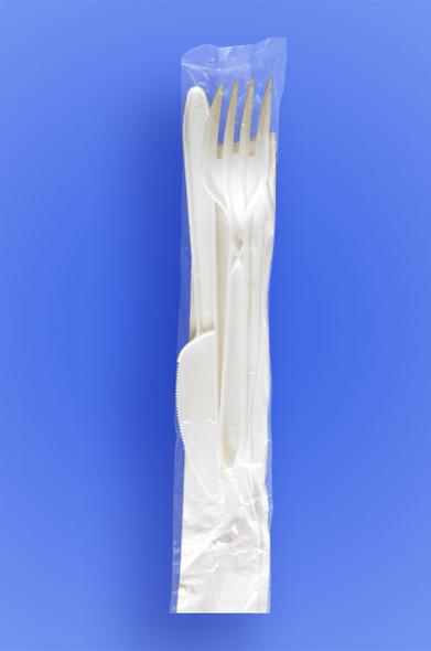 wrapped-cutlery-kit-white-fork-knife-napkin
