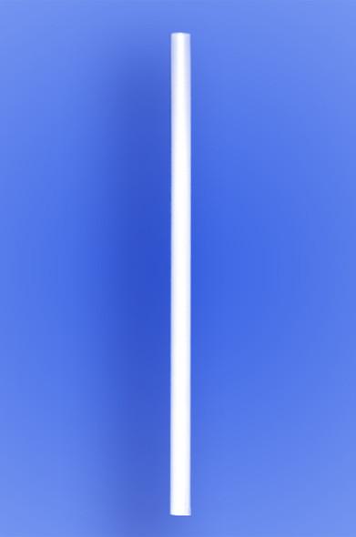 long-white-jumbo-straw