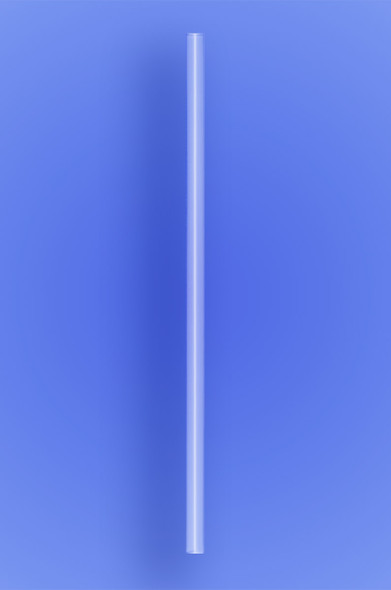 long-giant-clear-straw