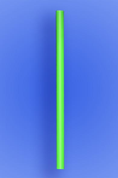 short-neon-green-colossal-straw