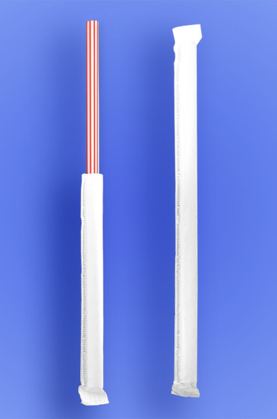 paper-wrapped-red-stripes-jumbo-straw