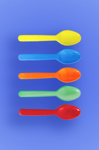 multi-color-tasting-spoons