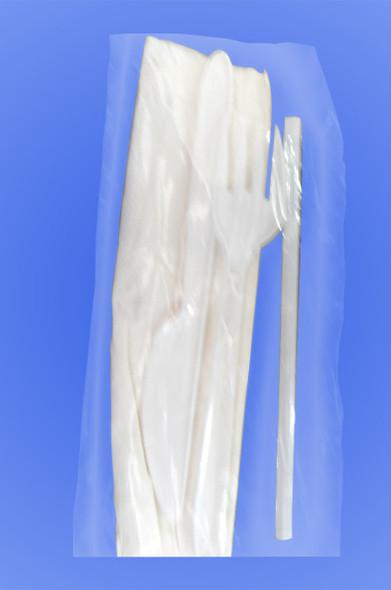 wrapped-cutlery-kit-fork-spoon-knife-napkin