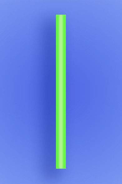 neon-green-colossal-straw