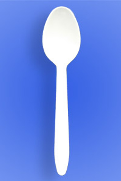 lightweight-white-spoon