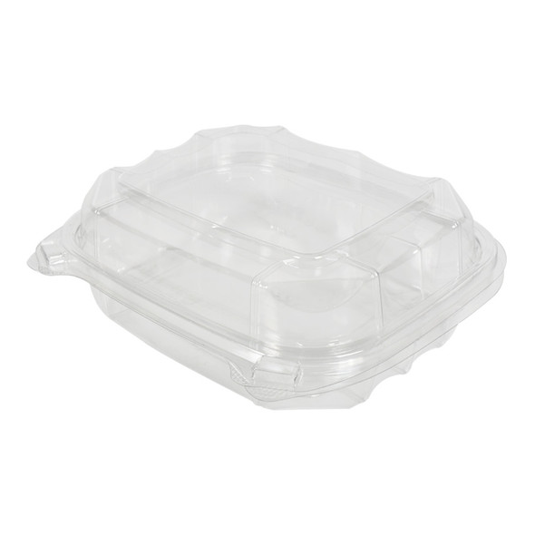 PREMIUM DELI CONTAINERS - LARGE - 500/Case