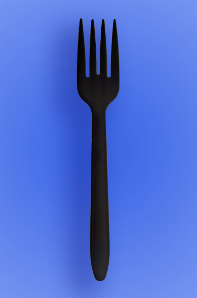 heavyweight-black-fork