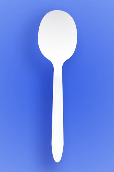 mediumweight-white-soup-spoon