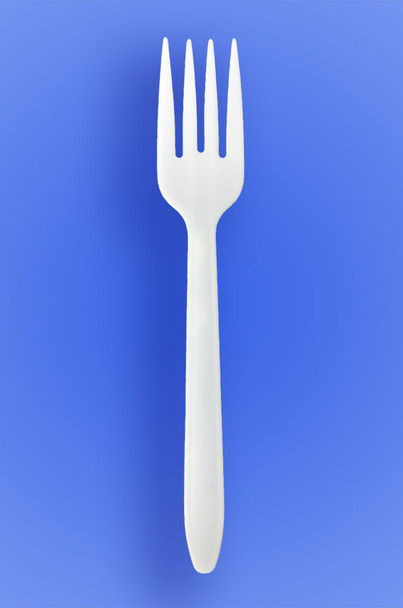 heavyweight-white-fork