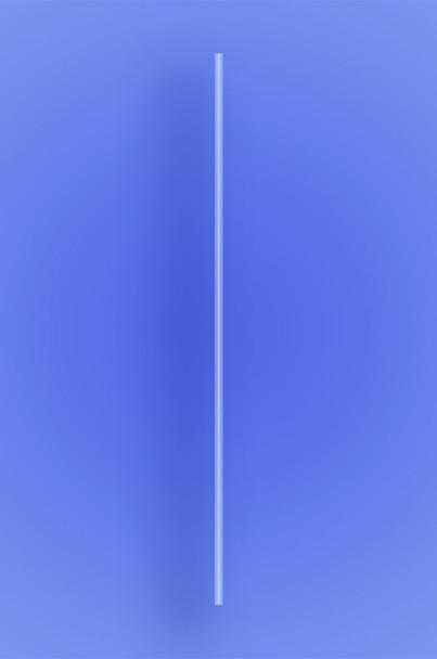 "SLIM COCKTAIL/STIR STRAW 5.25"" - CLEAR - 10/1000 (10,000/case)"
