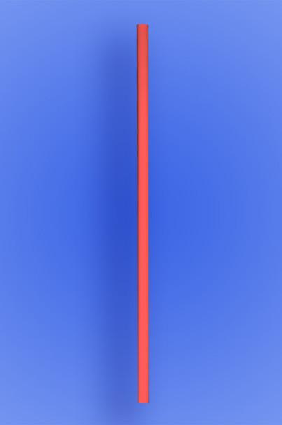 red-super-jumbo-straw