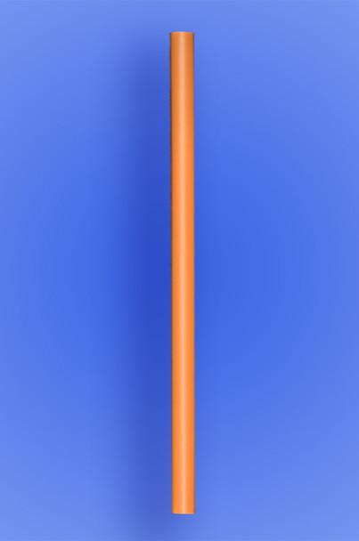 short-neon-orange-colossal-straw
