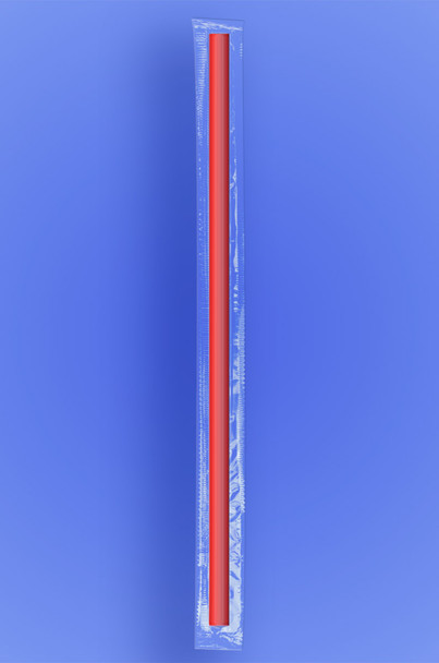 wrapped-red-long-jumbo-straw