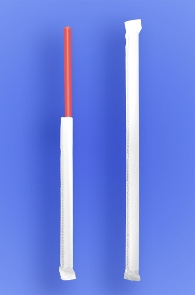 paper-wrapped-red-jumbo-straw