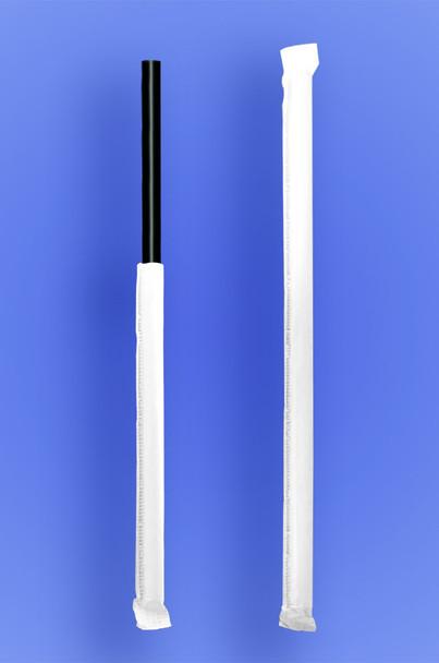 paper-wrapped-black-jumbo-straw