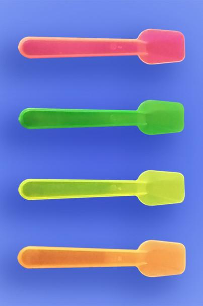 multi-color-neon-gelato-spoons