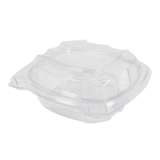 PREMIUM DELI CONTAINERS - SMALL - 600/Case