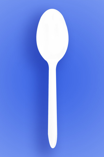 heavyweight-white-souper-spoon