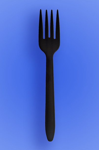 heavyweight-black-fork