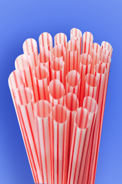 long-red-stripes-jumbo-straw