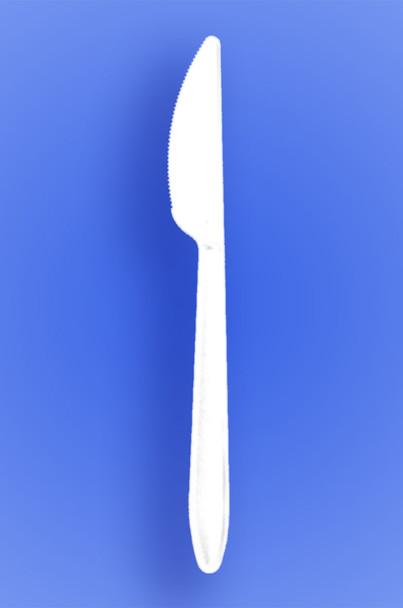 mediumweight-white-knife