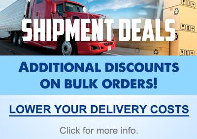 shipmentdeals3.jpg