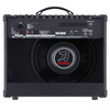 Boss Katana 50 MKII 1x12 Combo Amplifier