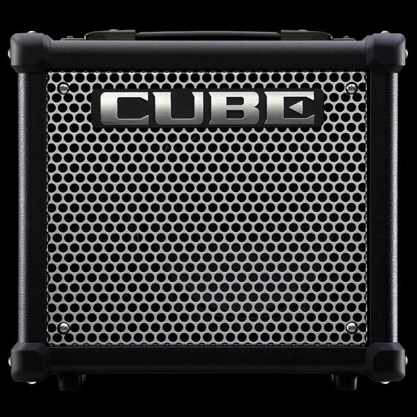 Roland CUBE-10GX Electric Guitar Amplifier