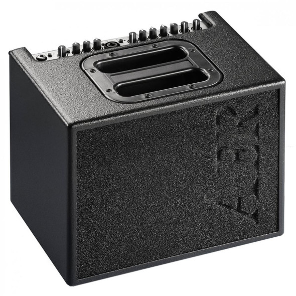 AER Compact 60/4 Watt Acoustic Guitar Amplifier