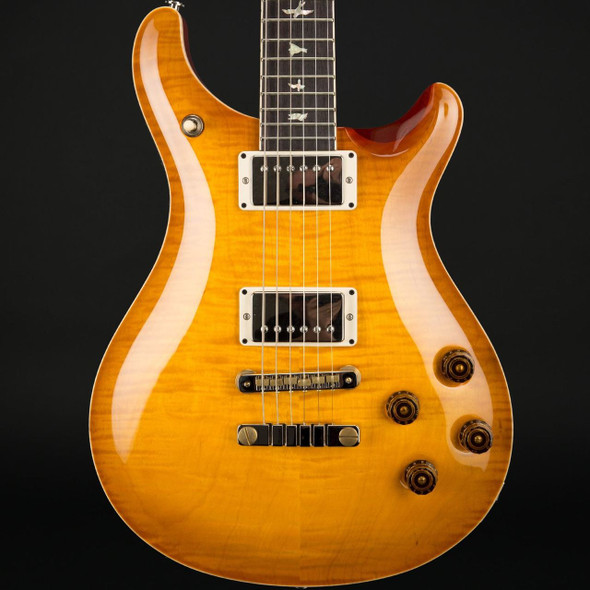 PRS McCarty 594 in McCarty Sunburst #251463