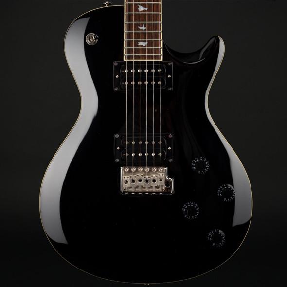 PRS SE Tremonti Standard in Black