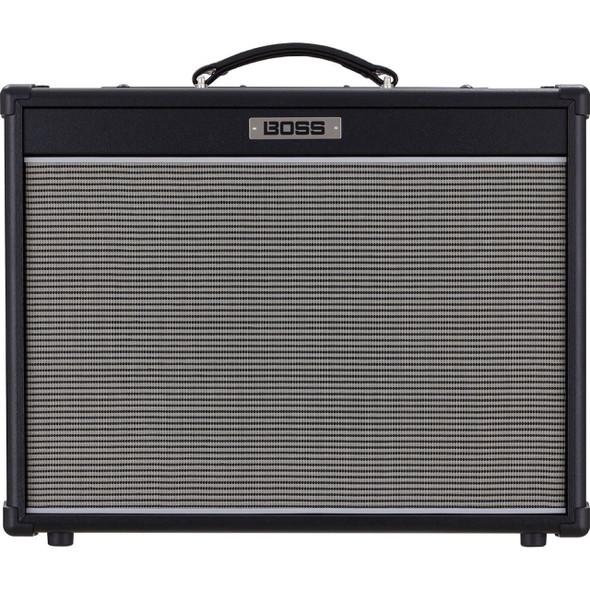 """Boss Nextone Artist 80W 1x12"""" Guitar Combo Amplifier"""