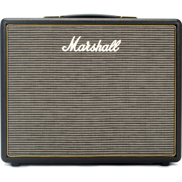 Marshall Origin ORI5C Single Ended 5W Valve Combo