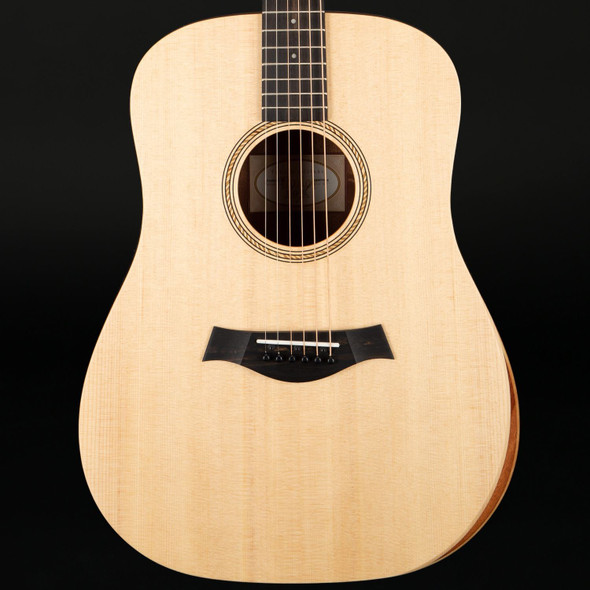 Taylor Academy 10e Left-Handed Dreadnought Electro-Acoustic with Gig Bag