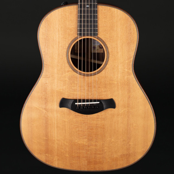 Taylor Grand Pacific 717e Builder's Edition V-Class Electro Acoustic #1105239133
