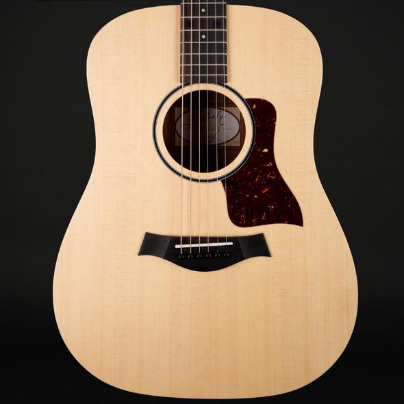 Taylor BBTe Big Baby Taylor Electro Acoustic