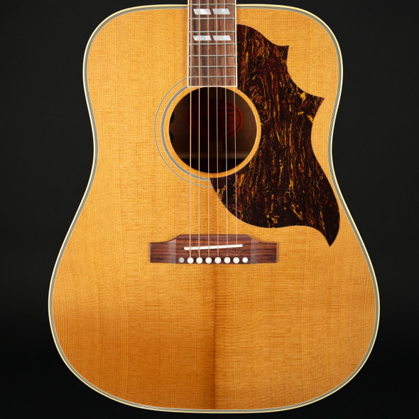 Gibson Montana Sheryl Crow Country Western Supreme in Antique Cherry #12489044