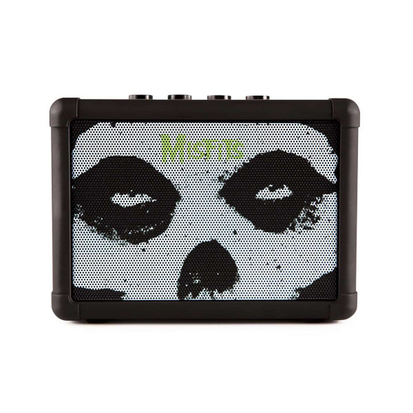 Blackstar Fly3 Bluetooth Misfits Mini Amp