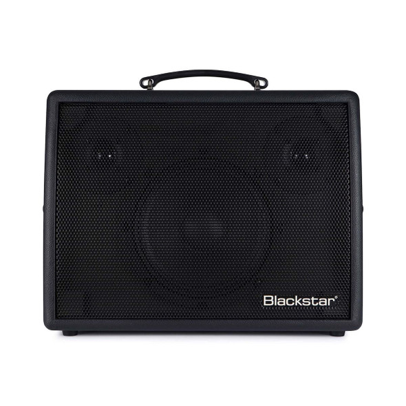 Blackstar Sonnet 60 Acoustic Amplifier in Black