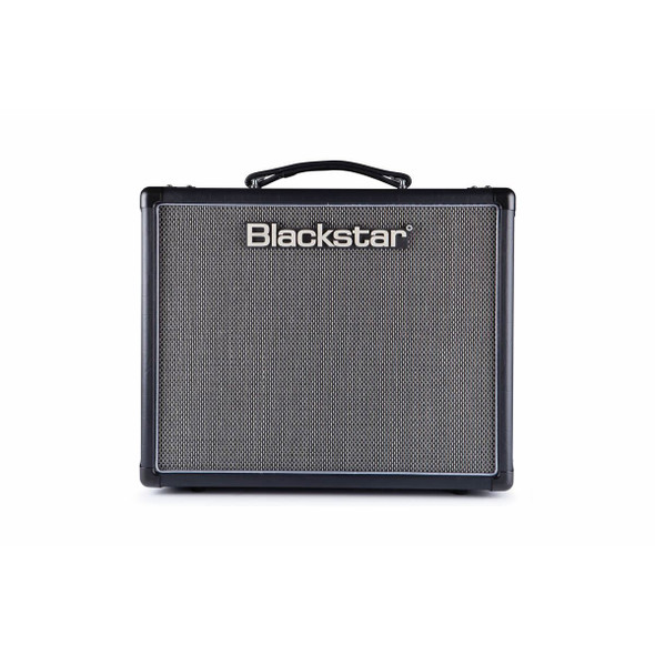 Blackstar HT5R MKII Valve Amp Combo