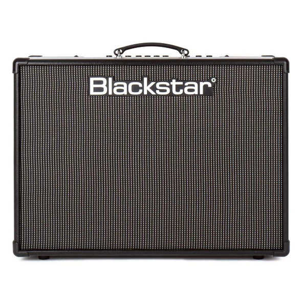 Blackstar ID Core Stereo 150 Combo Amp
