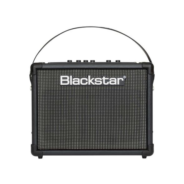 Blackstar ID Core 20 V2 Combo Amp in Black