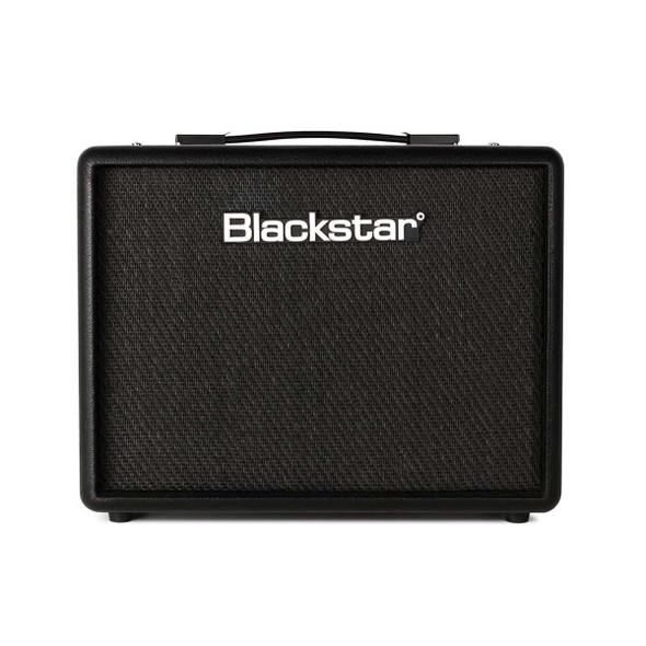 Blackstar LT Echo 15 Combo Amp