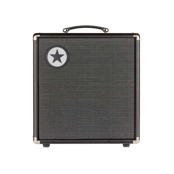 Blackstar U60 Unity Pro Bass Combo Amp