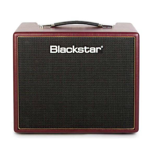 Blackstar Artisan 10 AE 10th Anniversary Edition 10W Combo Amp