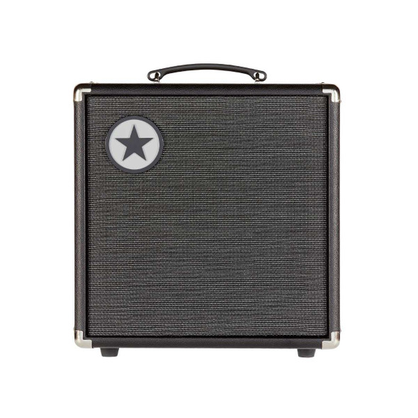 Blackstar U30 Unity Pro Bass Combo Amp