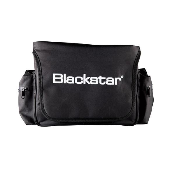 Blackstar GB-1 Super Fly Padded Gig Bag