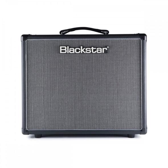 Blackstar HT-20R MKII Valve Combo Guitar Amp