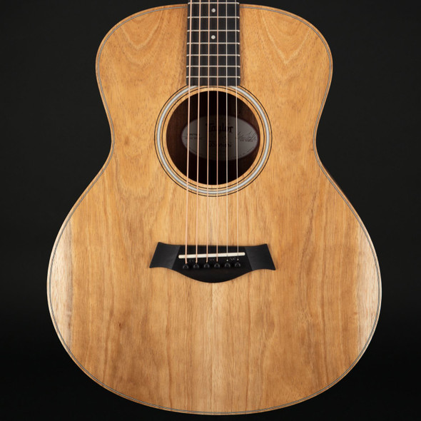 Taylor GS Mini-e Koa, ES-B with Gig Bag #2110179166