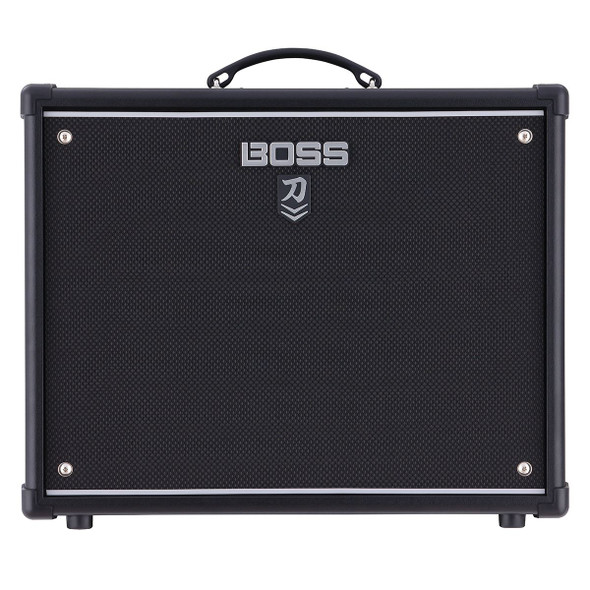 Boss Katana 100 MKII 1x12 Combo Amplifier